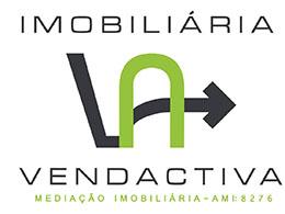 Logo VENDACTIVA